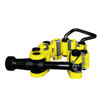 Clamps Type T